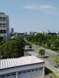 minato200706