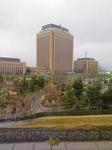 200712県庁側.JPG