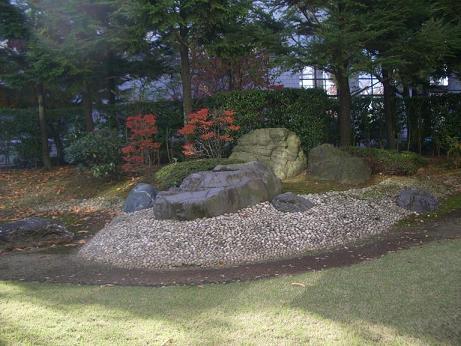 20101121_庭.JPG