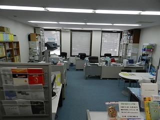 201202事務所.jpg