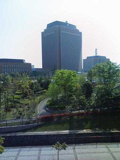 200804県庁.JPG