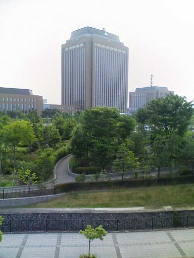 200807県庁.JPG