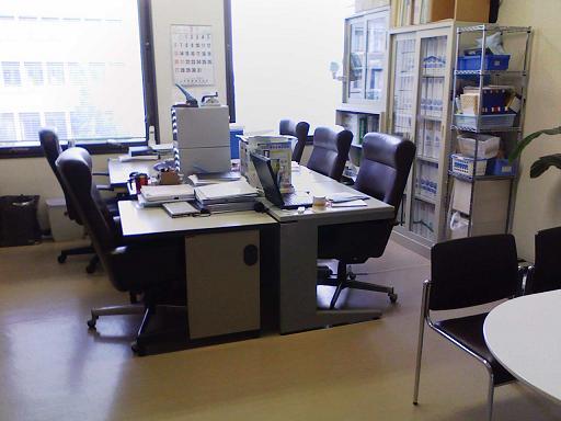 200807事務所.JPG