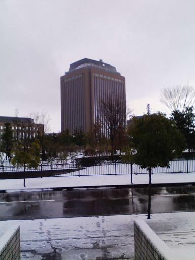 200912県庁.JPG