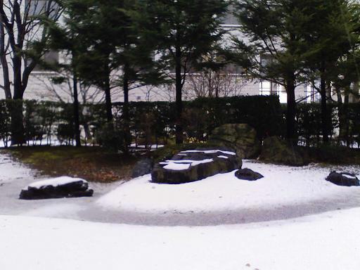200912庭.JPG