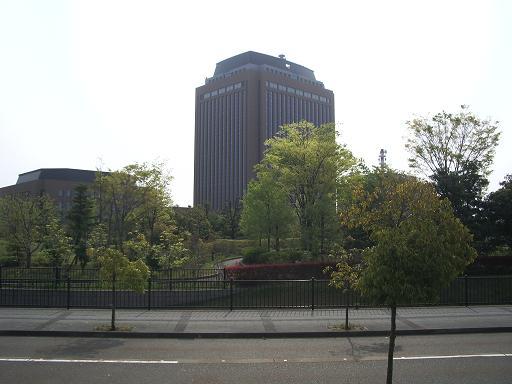 201005県庁.JPG