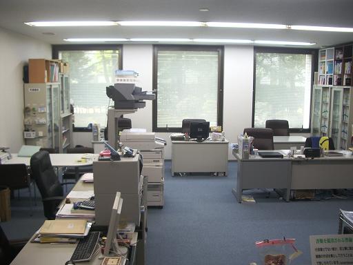 201005事務所.JPG