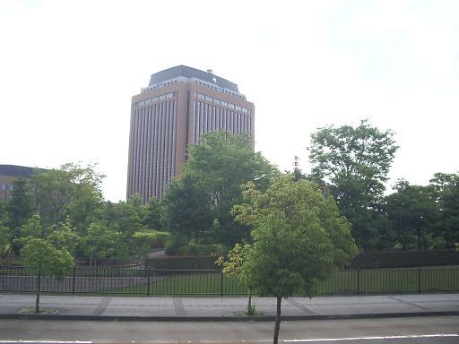 201008県庁.JPG