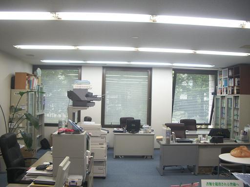 201008事務所.JPG