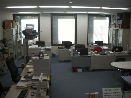 20101121_事務所.JPG