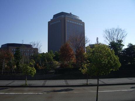 20101121_県庁.JPG