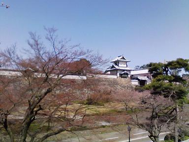2010石川門.JPG