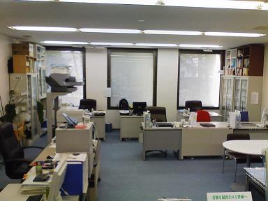 201103事務所.JPG