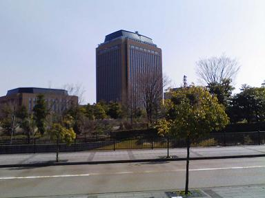 201103県庁.JPG