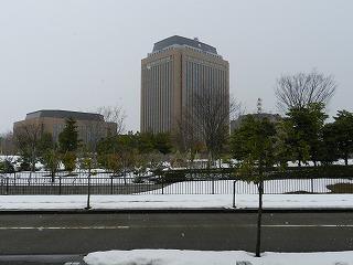 201202県庁.jpg