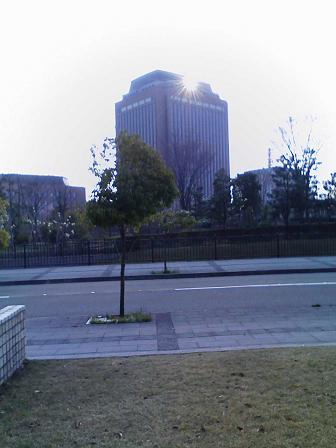 県庁200904.JPG