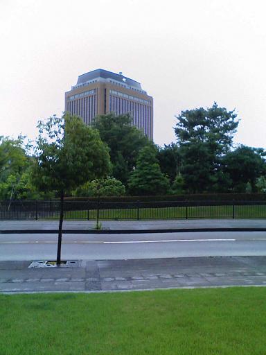 県庁200908.JPG