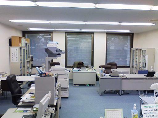 事務所.JPG