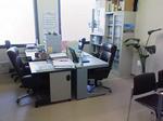 事務所200711.JPG