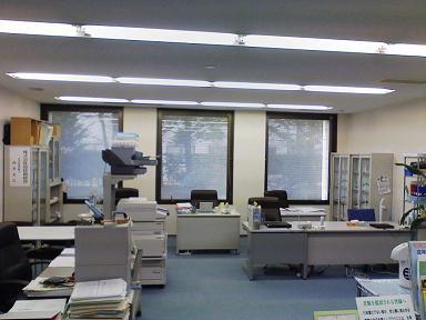 事務所200904.JPG