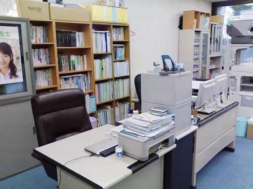 勝尾事務所.JPG