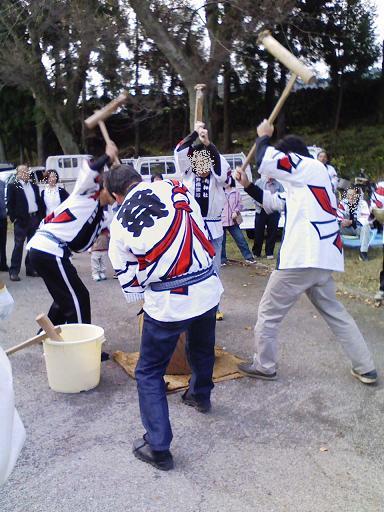 新そば祭り.JPG